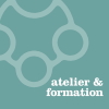 ATELIERS & FORMATIONS